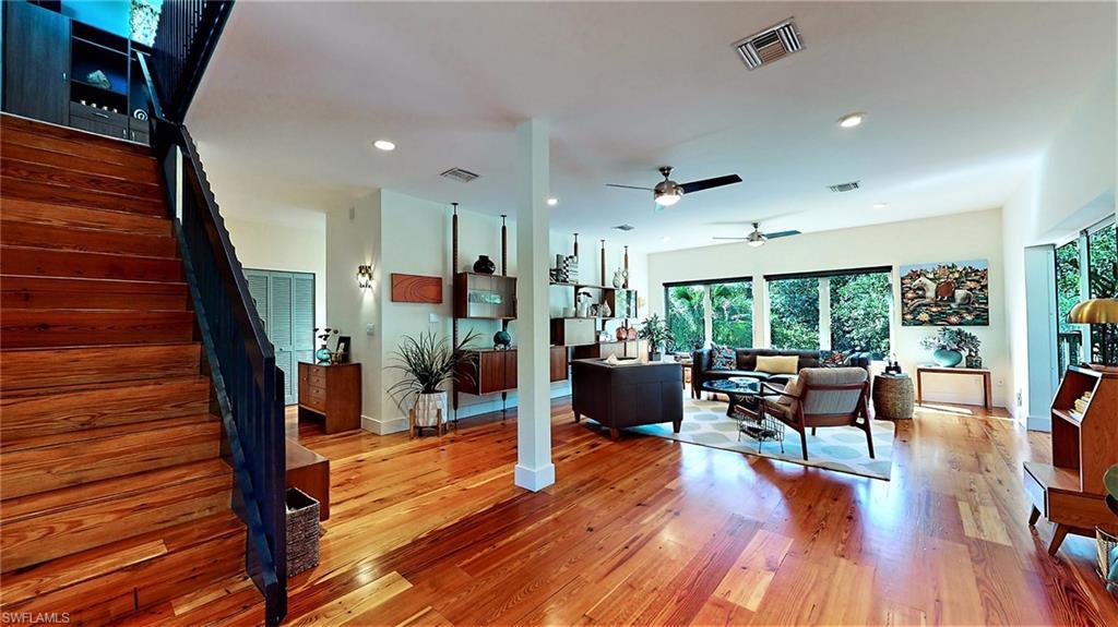 Castaway Estates Real Estate Listings Main Image