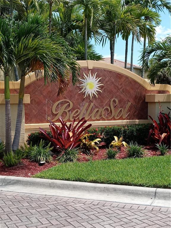 4259 Bellasol Circle #2022 Property Photo - FORT MYERS, FL real estate listing