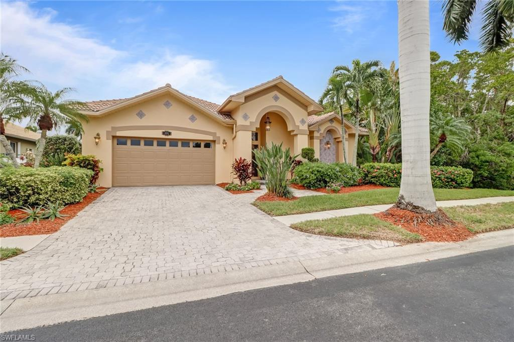15651 Catalpa Cove Drive Property Photo - FORT MYERS, FL real estate listing