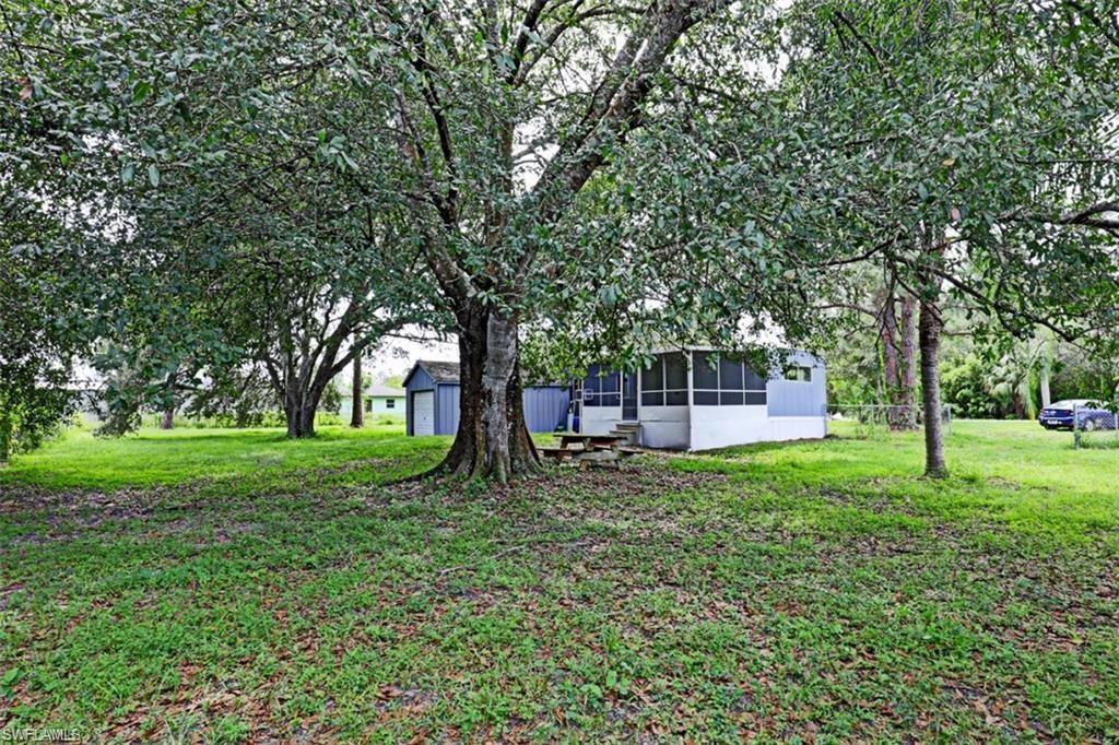 8149 Grady Drive Property Photo