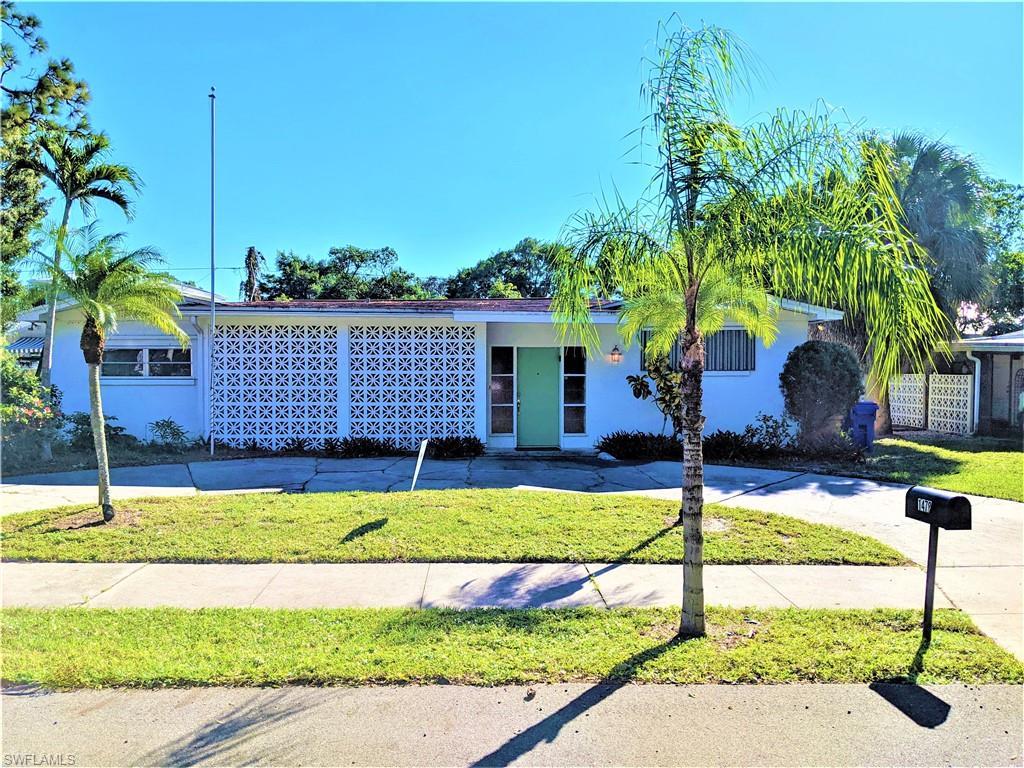 1478 Cordova Avenue Property Photo