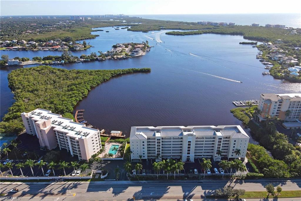 4895 Bonita Beach Road #508 Property Photo - BONITA SPRINGS, FL real estate listing