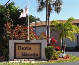 16881 Davis Road #411 Property Photo - FORT MYERS, FL real estate listing