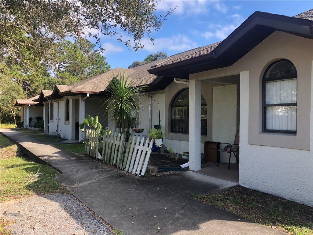 Hernando County Real Estate Listings Main Image