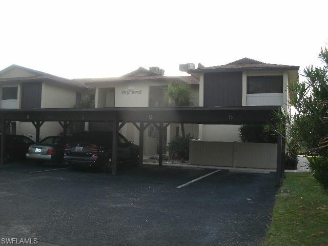Driftwood Condo Real Estate Listings Main Image
