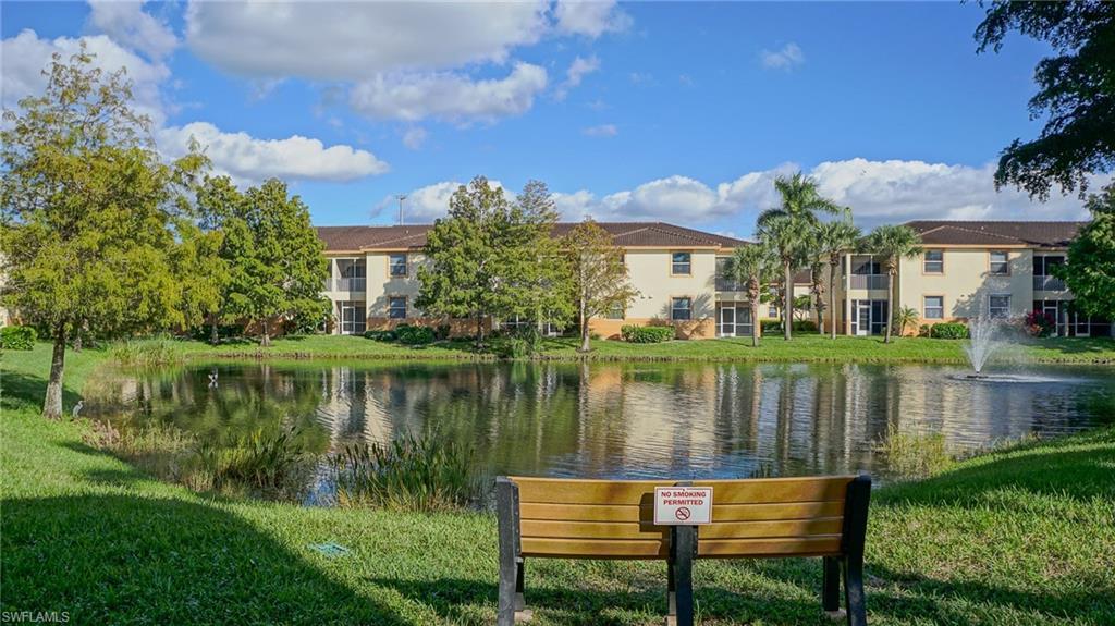 15360 Bellamar Circle #3522 Property Photo - FORT MYERS, FL real estate listing