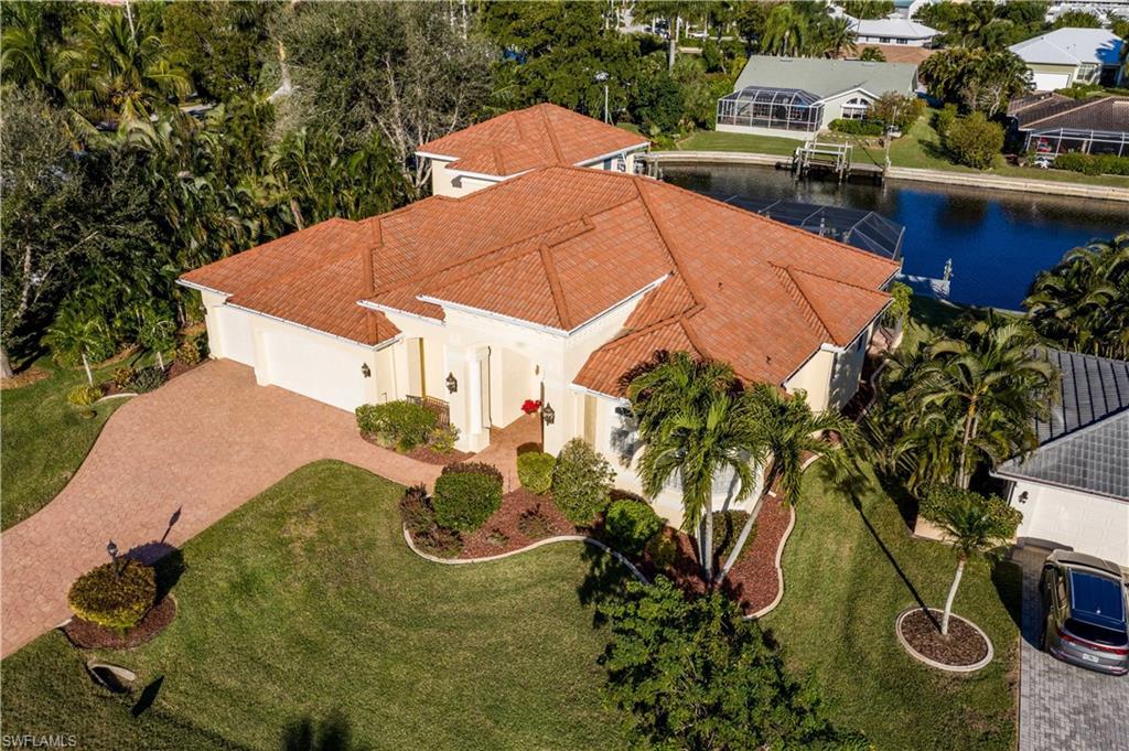 14750 Eden Street Property Photo