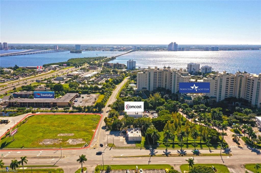 3404 HANCOCK BRIDGE Parkway Property Photo - NORTH FORT MYERS, FL real estate listing
