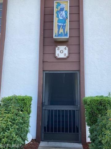 2828 JACKSON Street #G4 Property Photo - FORT MYERS, FL real estate listing
