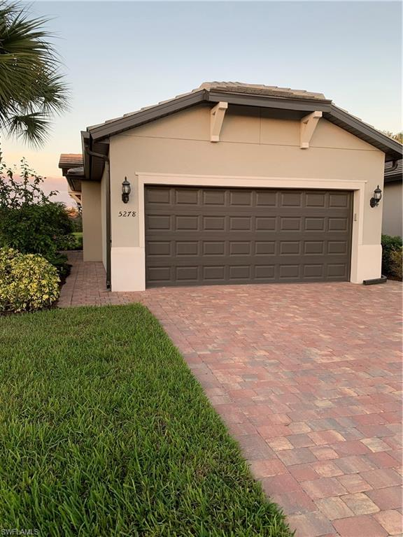 5278 Juliet Court Property Photo - AVE MARIA, FL real estate listing