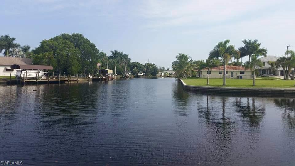 Blue Water Shores Real Estate Listings Main Image