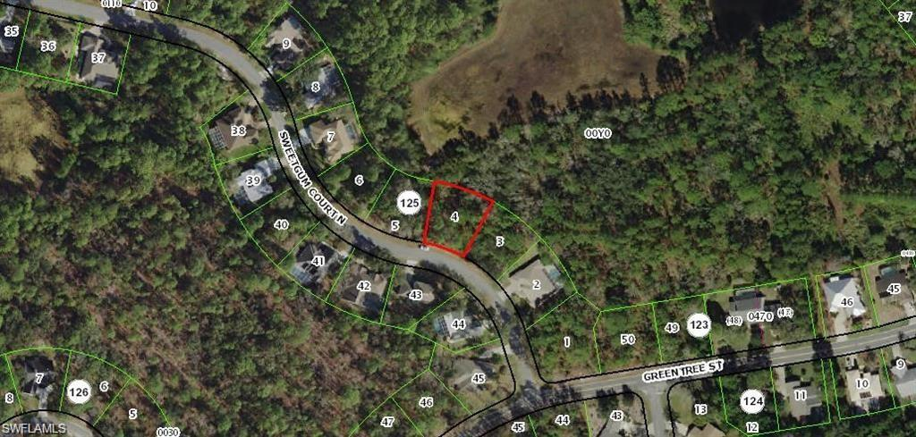 34446 Real Estate Listings Main Image