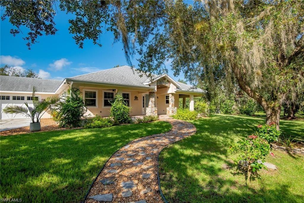 7663 SW River Street Property Photo - ARCADIA, FL real estate listing