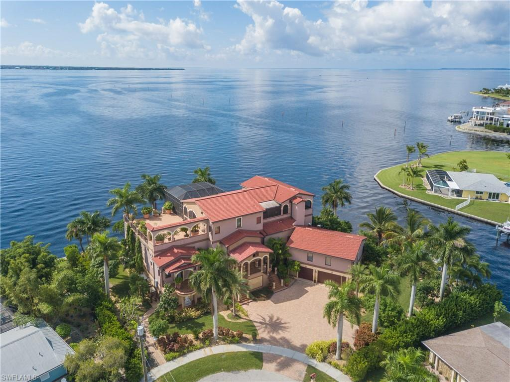 Port Charlotte Real Estate Listings Main Image
