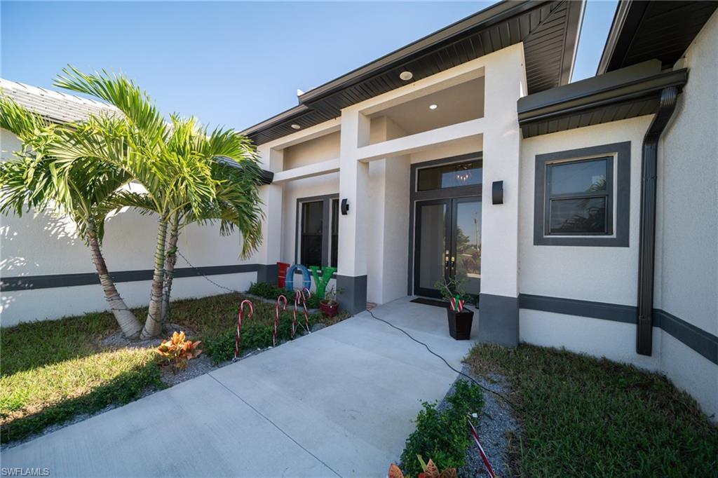 1416 Sw 4th Lane Property Photo