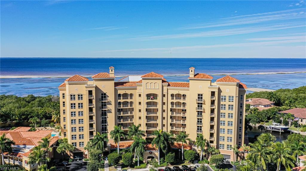 3333 Sunset Key Circle #507 Property Photo - PUNTA GORDA, FL real estate listing