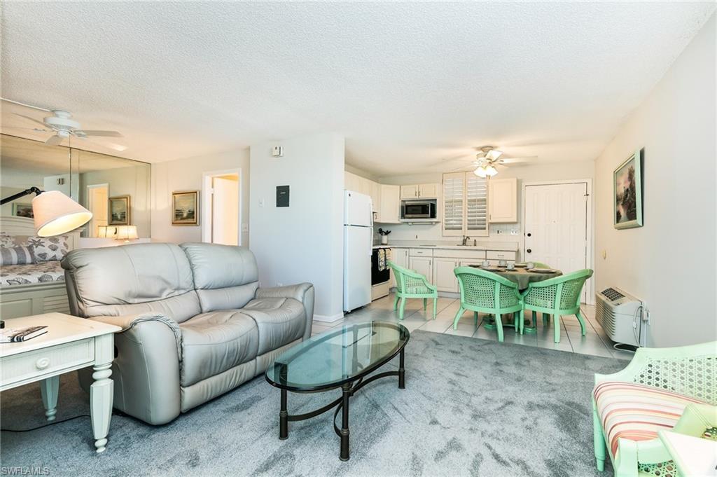 5700 Bonita Beach Road #202 Property Photo