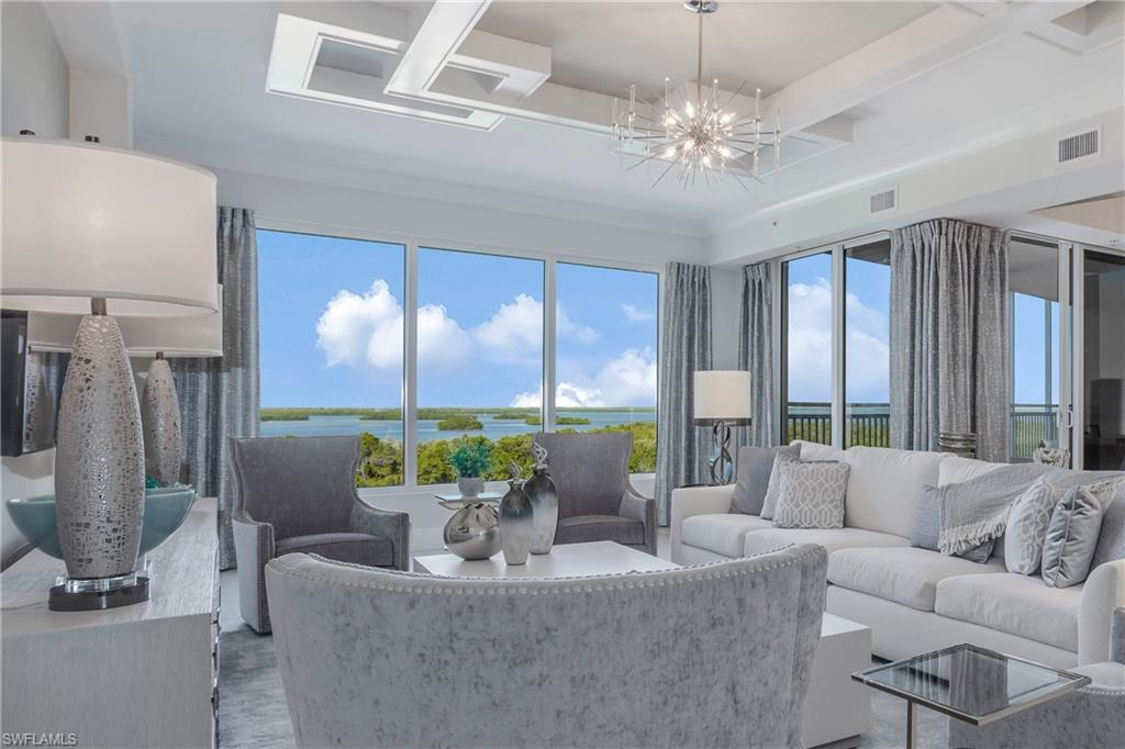 4971 Bonita Bay Boulevard #602 Property Photo - BONITA SPRINGS, FL real estate listing