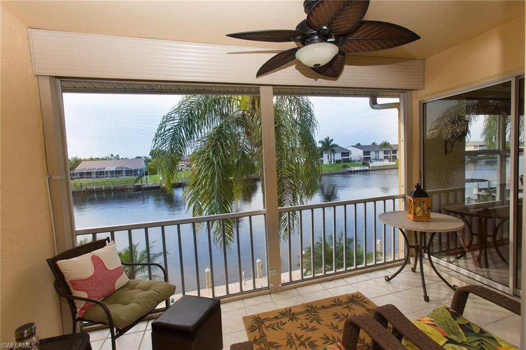 4012 SE 12th Avenue #209 Property Photo - CAPE CORAL, FL real estate listing