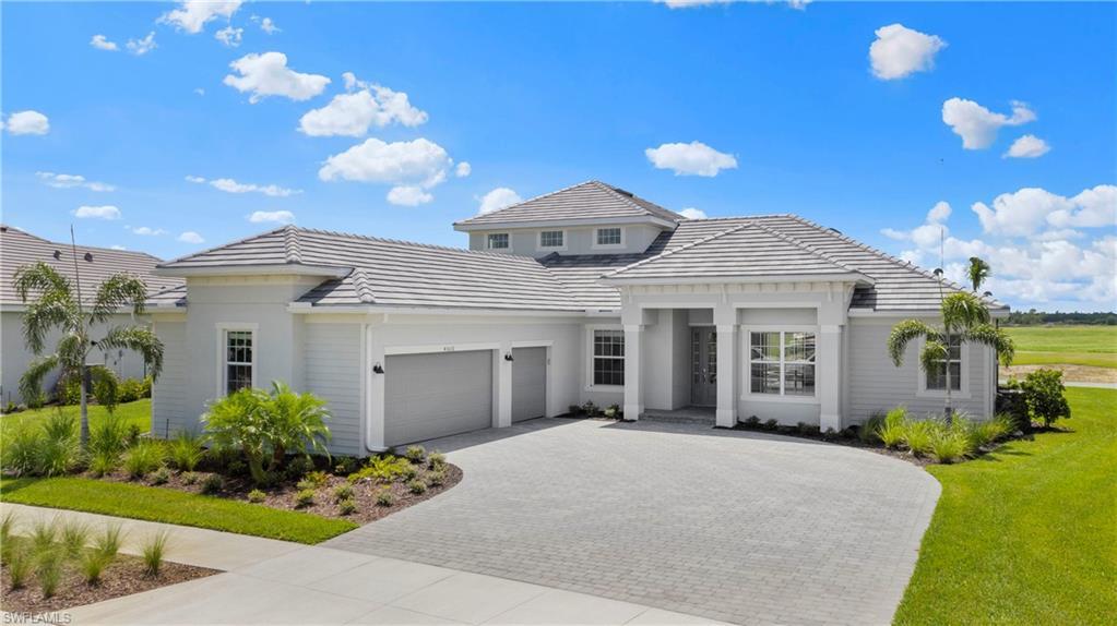 43016 Boardwalk Loop Property Photo - Babcock Ranch, FL real estate listing