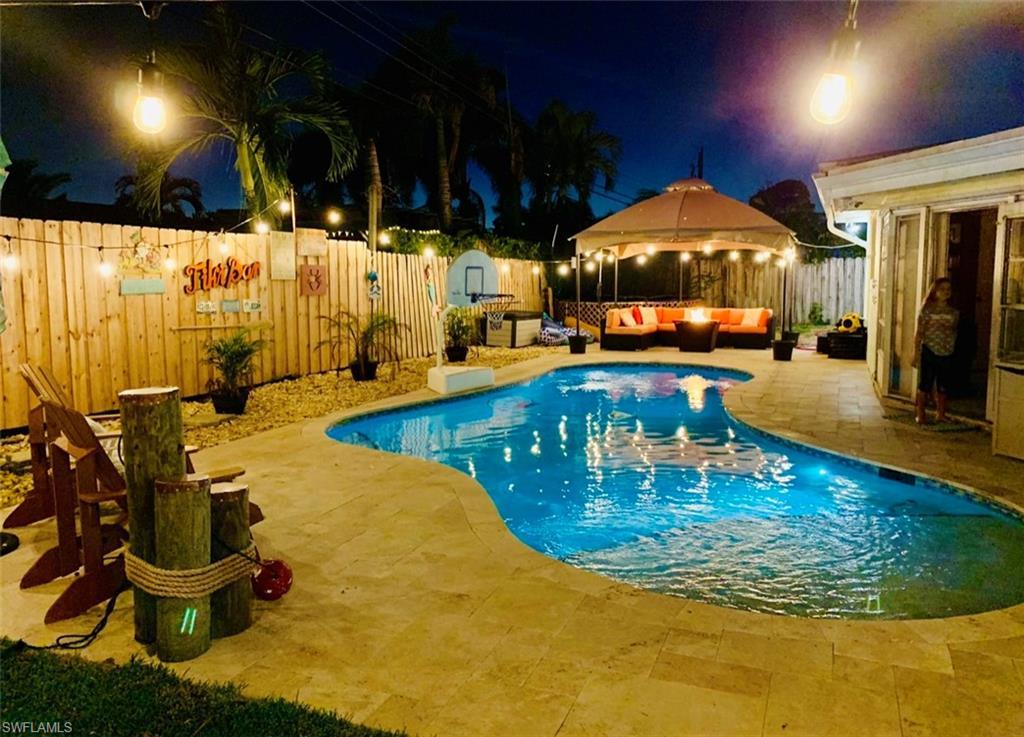 Pompano Beach Real Estate Listings Main Image