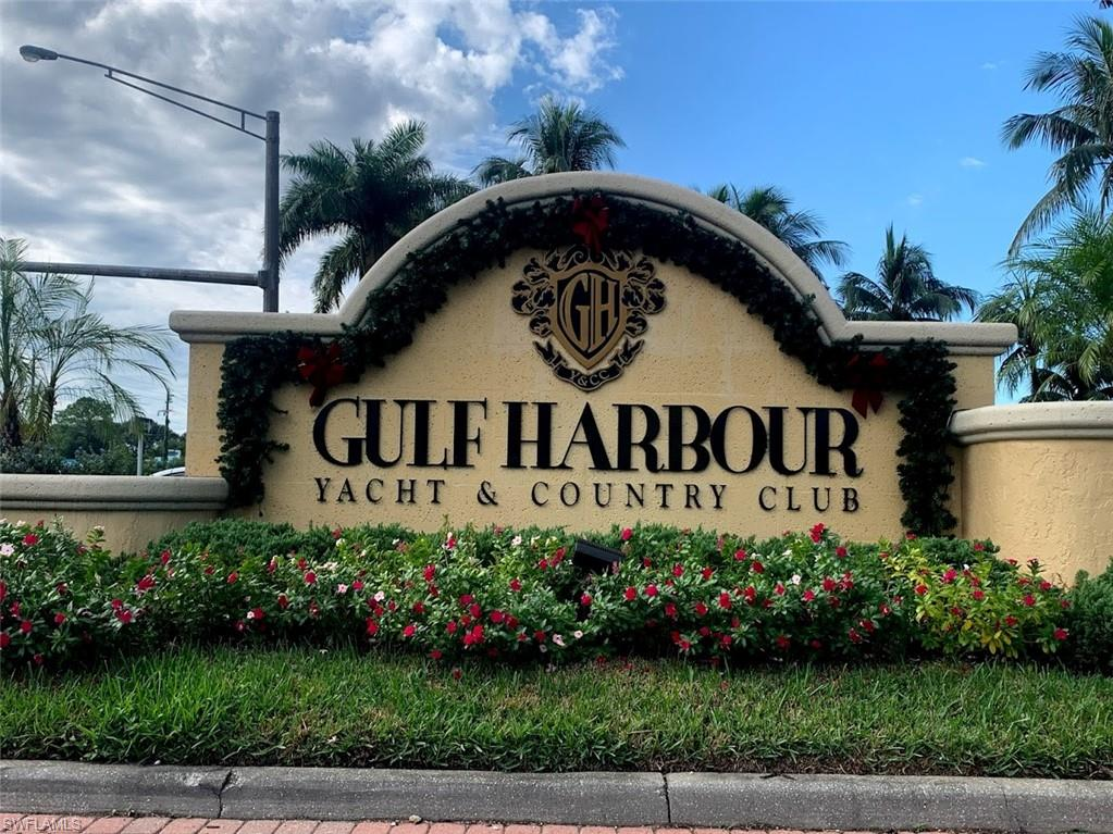 Cottages At Gulf Harbor Real Estate Listings Main Image