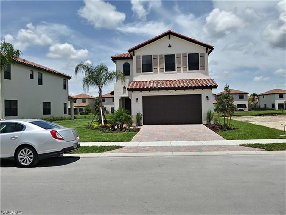 5261 Beckton Road Property Photo
