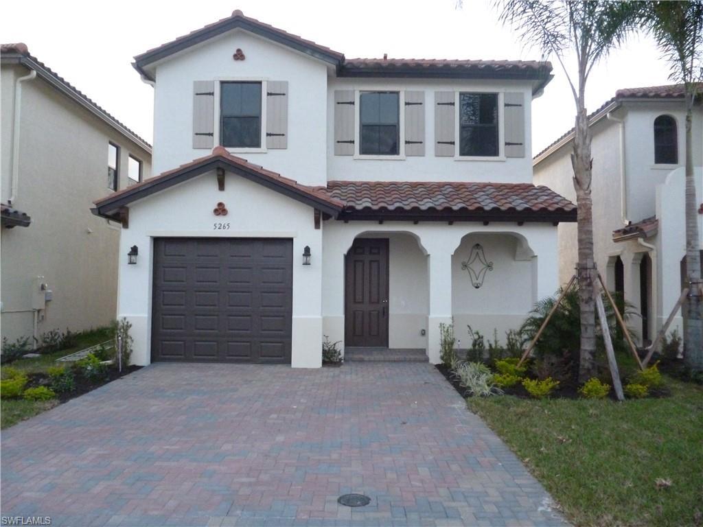 5265 Beckton Road Property Photo - AVE MARIA, FL real estate listing