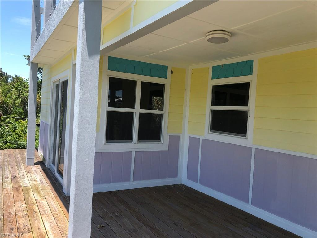 211 Nighthawk Drive Property Photo - Upper Captiva, FL real estate listing