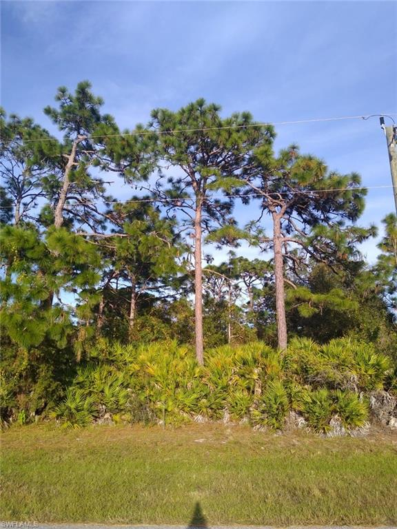 234 Antis Drive Property Photo - ROTONDA WEST, FL real estate listing