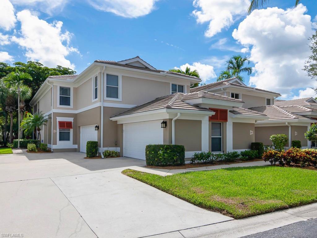 Bimini Real Estate Listings Main Image