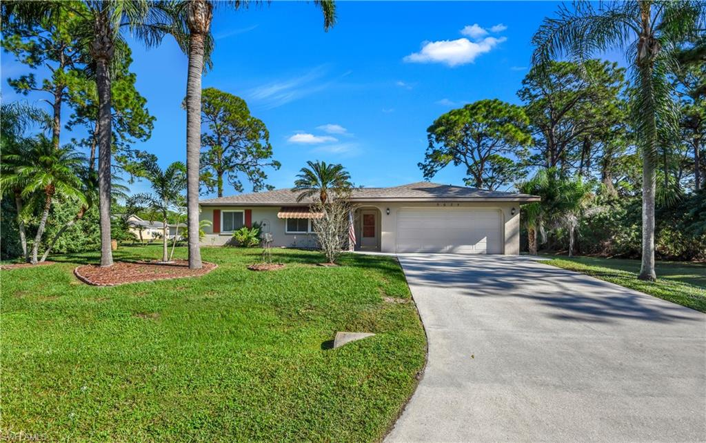 5624 Anderson Road Property Photo - PORT CHARLOTTE, FL real estate listing