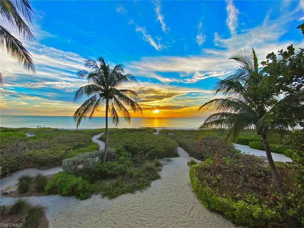 1105 Tallow Tree Court Property Photo - CAPTIVA, FL real estate listing