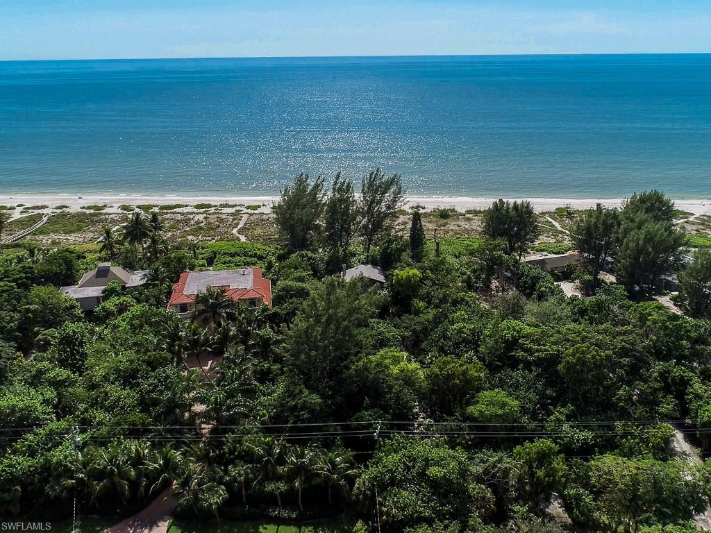 3941 W Gulf Drive Property Photo - SANIBEL, FL real estate listing