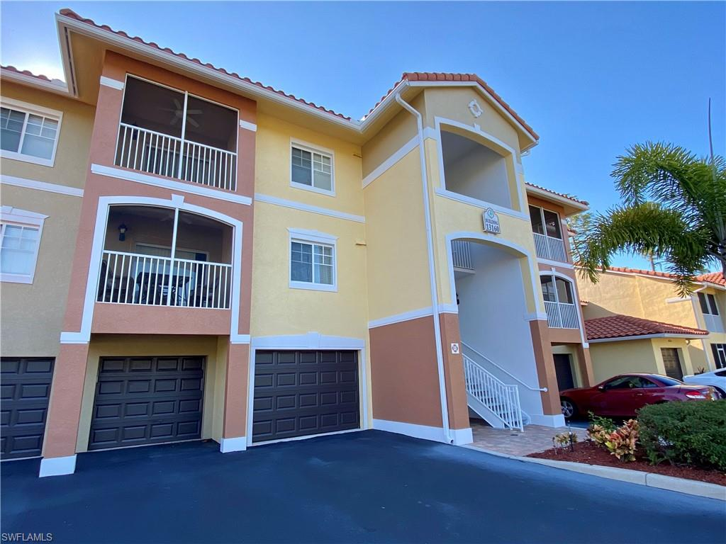 13160 Bella Casa Circle #1106 Property Photo - FORT MYERS, FL real estate listing