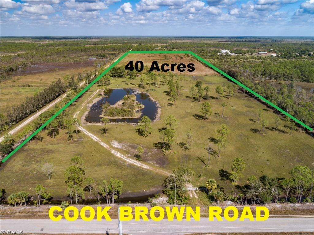39390 Cook Brown Road Property Photo