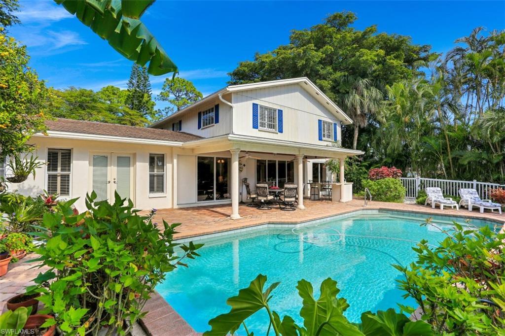1030 Aqua Lane Property Photo
