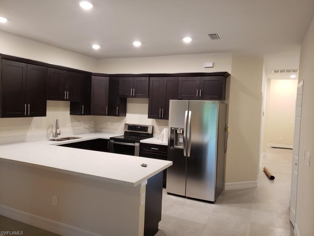 694 Thomas Sherwin Avenue S #696 Property Photo - LEHIGH ACRES, FL real estate listing