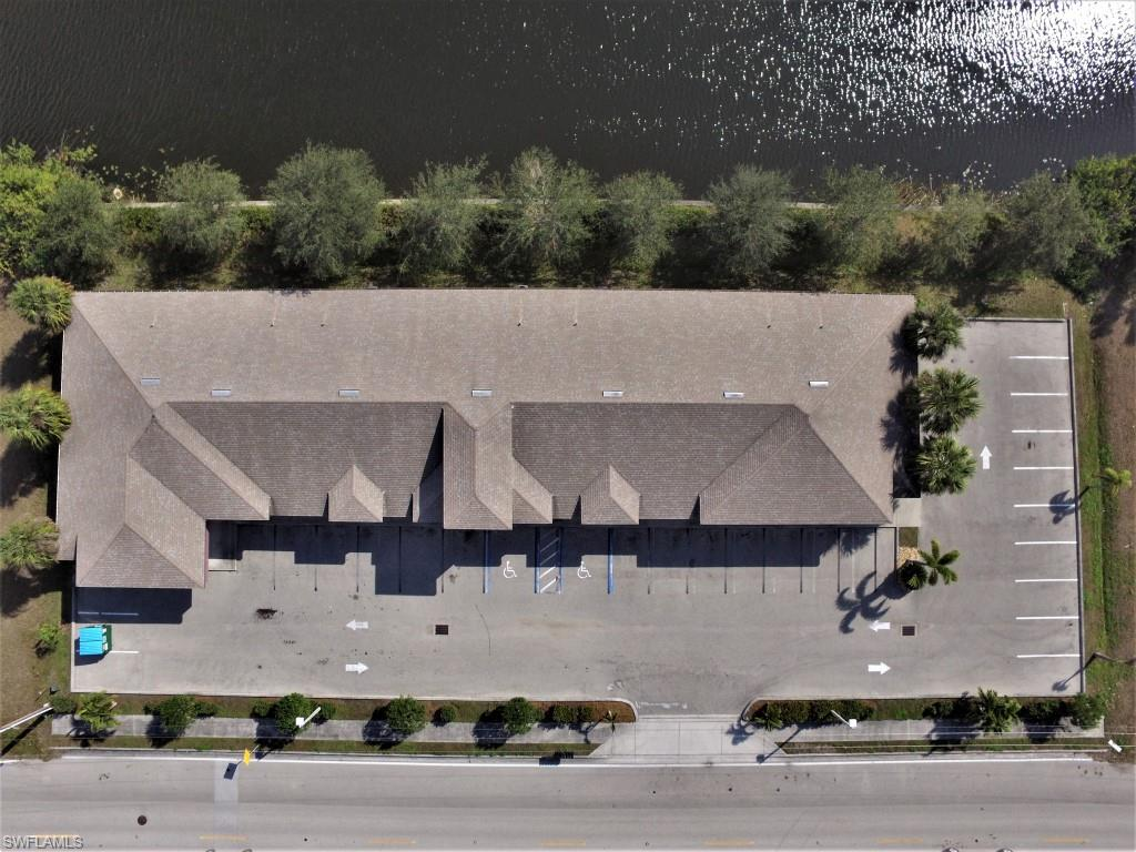 840 SW 4th Street ##5 Property Photo - CAPE CORAL, FL real estate listing