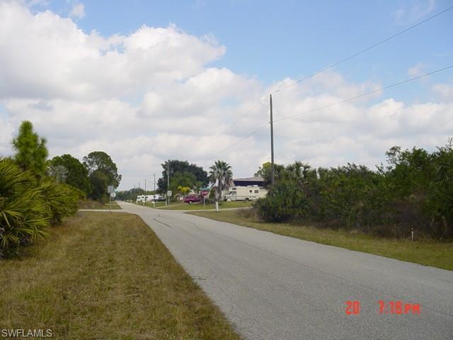 448 Kindred Boulevard Property Photo - PORT CHARLOTTE, FL real estate listing