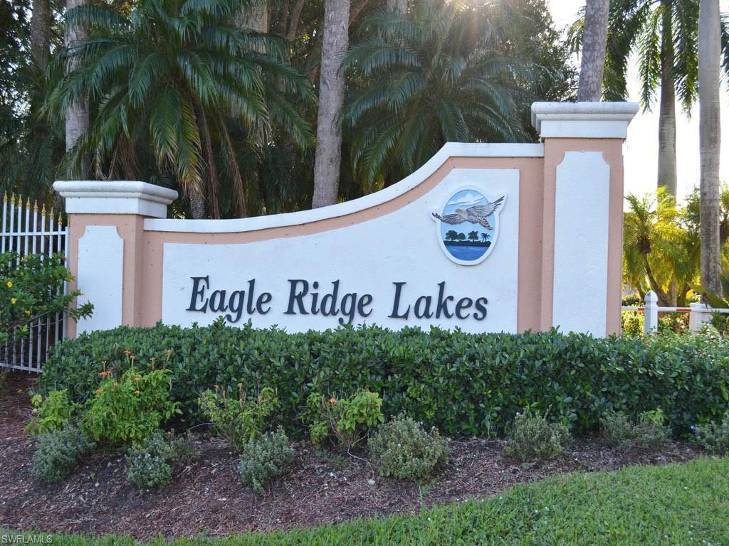 Eagle Ridge Lakes Real Estate Listings Main Image