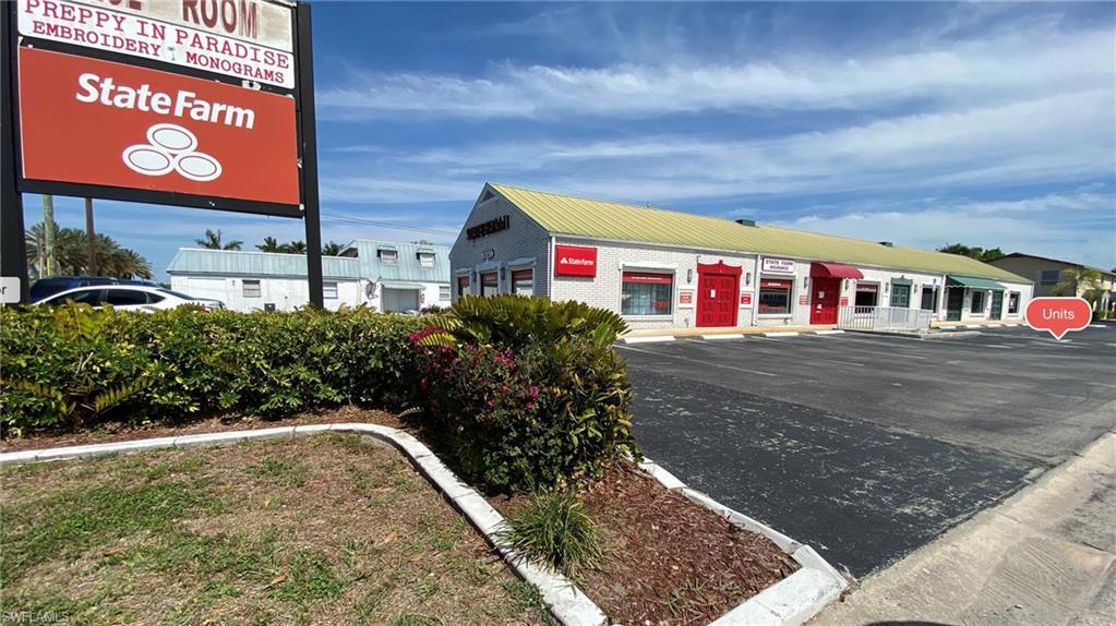 9541 Cypress Lake Drive Property Photo