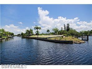 27218 Harbor Dr Property Photo - BONITA SPRINGS, FL real estate listing