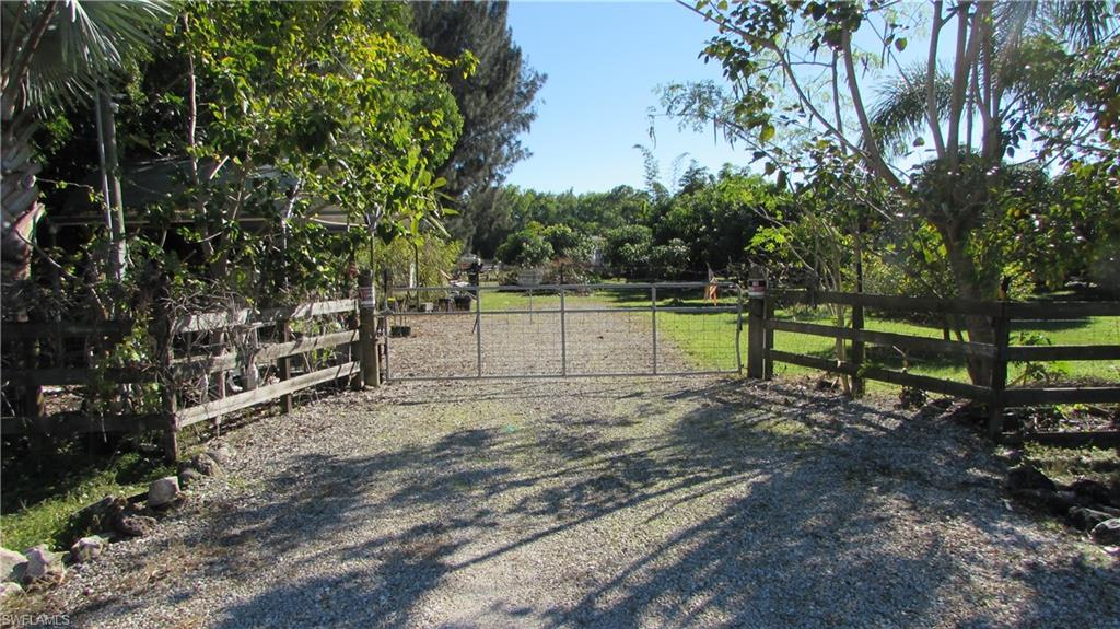 8390 Stringfellow Road Property Photo - OTHER, FL real estate listing