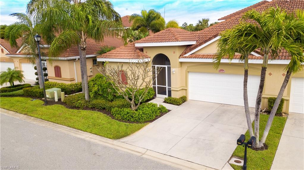 13894 Bently Circle W Property Photo - FORT MYERS, FL real estate listing