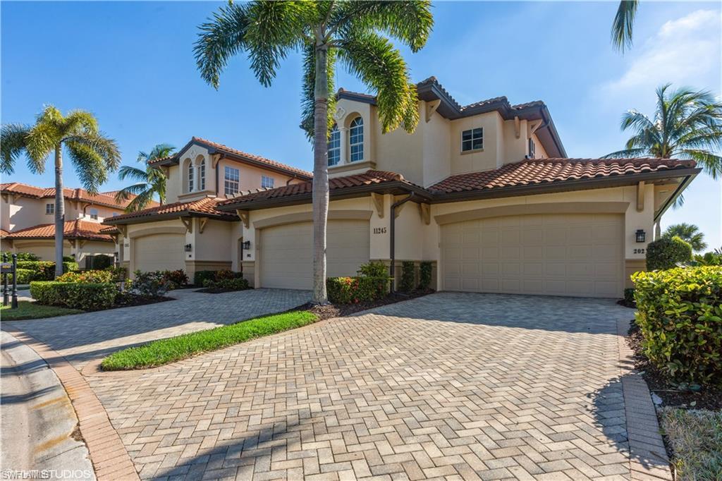 Coronado Real Estate Listings Main Image