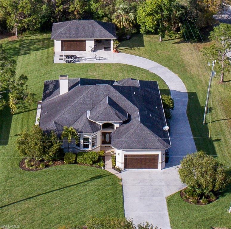 Cohens Subd Real Estate Listings Main Image