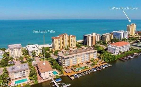 9524 Gulf Shore Drive #5 Property Photo