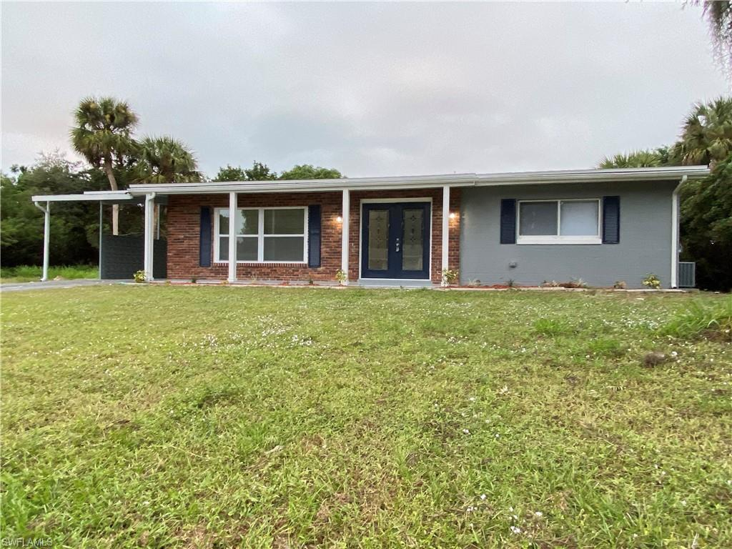 22230 New York Avenue Property Photo - PORT CHARLOTTE, FL real estate listing