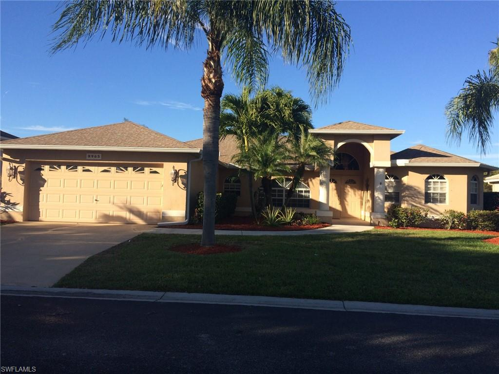 8965 Cypress Preserve Place Property Photo - FORT MYERS, FL real estate listing